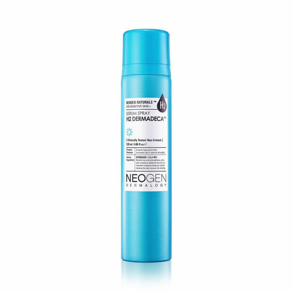 Neogen H2 Dermadeca Serum Spray 120ml