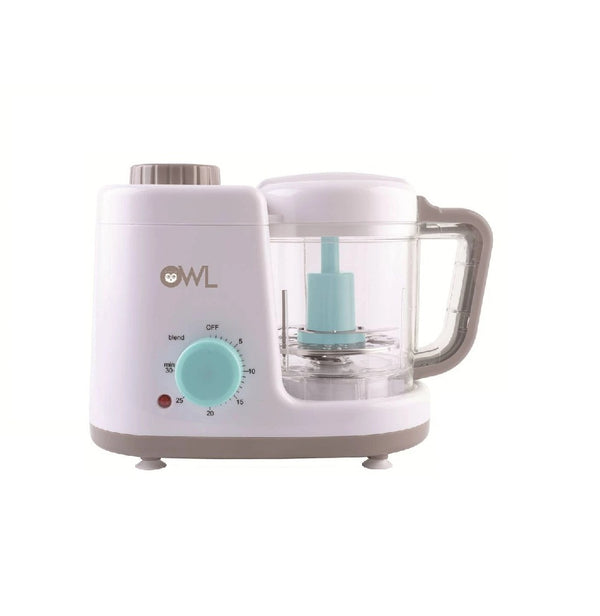 OWL Baby Food Maker