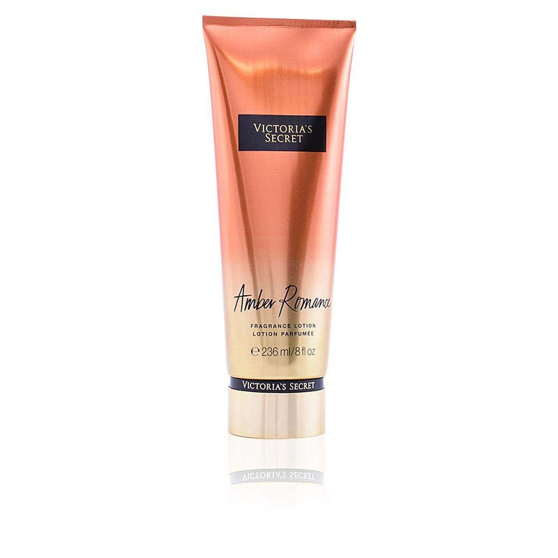 Victoria Secret Amber Romance Body Lotion