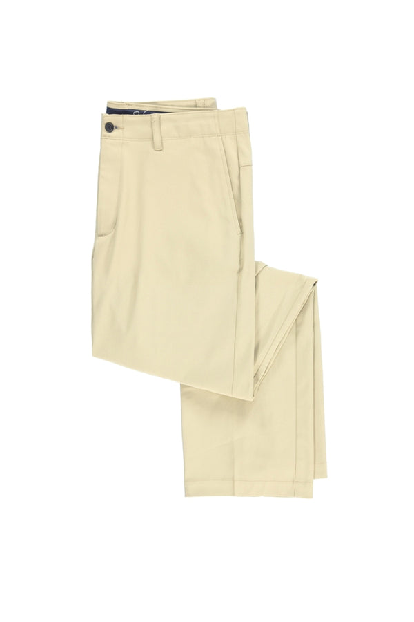 Jack Nicklaus Front Tech Pants