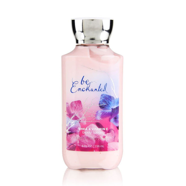 Bath & Body Works Be Enchanted Lotion