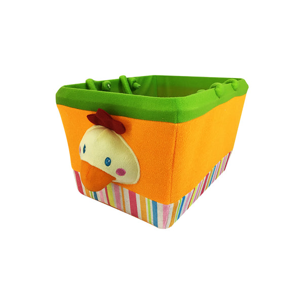 Infant's Accessories Utility Carry Basket