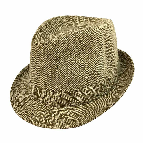 Men's Walker Hat