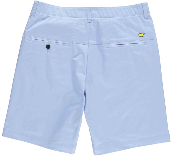 Jack Nicklaus Golf Shorts