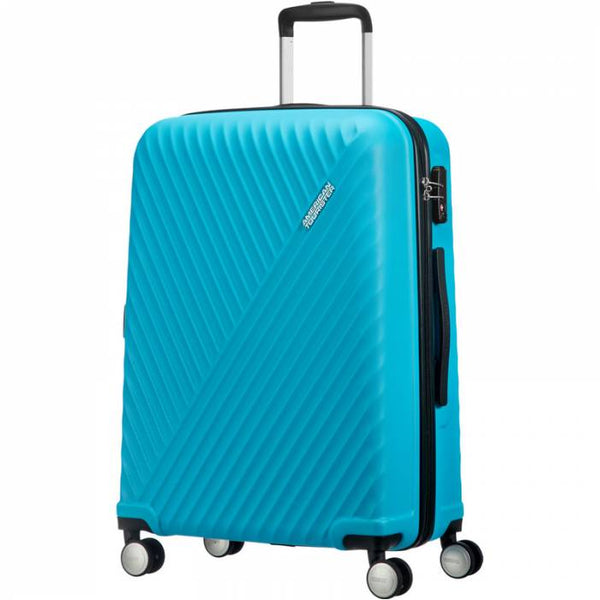 AMERICAN TOURISTER VISBY 66CM SPINNER LUGGAGE