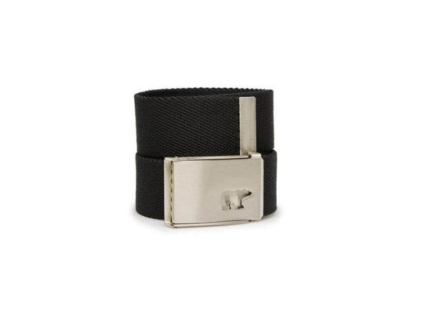 Jack Nicklaus Webbing Belt