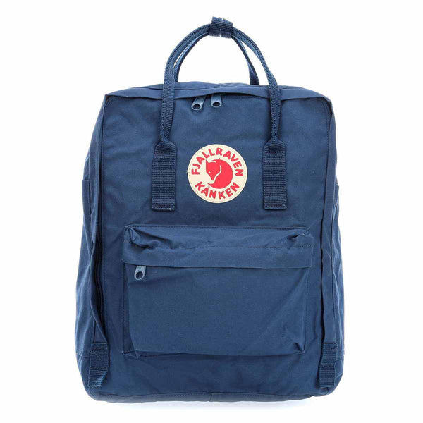 Kanken Classic Backpack | Royal Blue