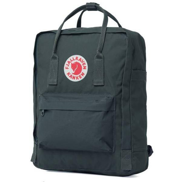 Kanken Classic Backpack | Forest Green