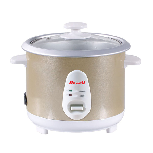 Dowell Rice Cooker RC-80G