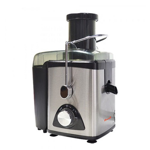 Dowell Juice Extractor JE-823