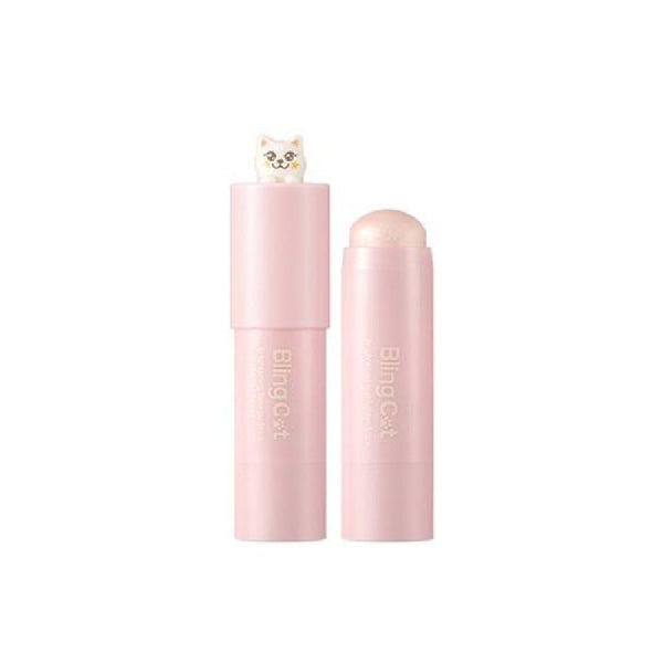 TONYMOLY Bling Cat Brightening Highlighter Stick