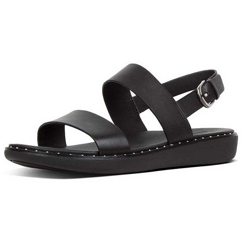 Fitflop Barra Black