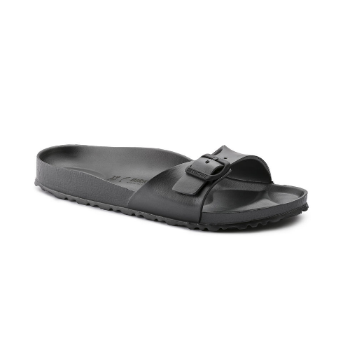 Birkenstock Madrid EVA in Anthracite