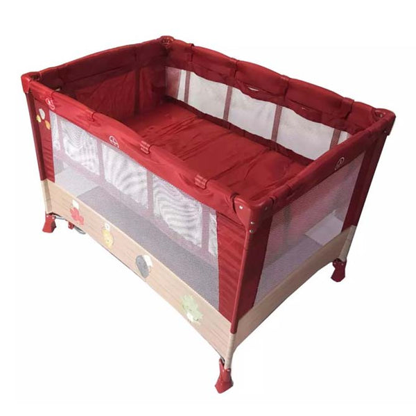 Akeeva Basic Infant Playpen