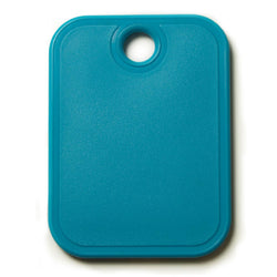 Architec Gripper Bar Board (Blue)
