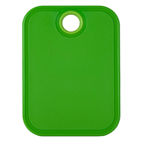 Architec Gripper Bar Board (Green)