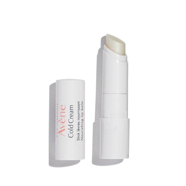 Avene Cold Cream Nourishing Lip Balm