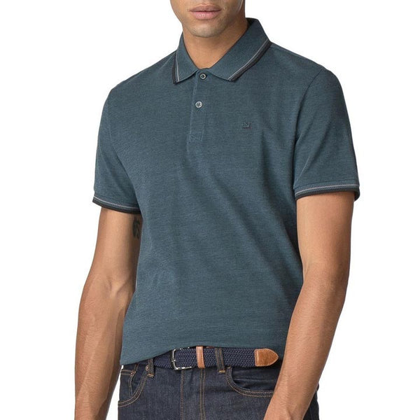 Ben Sherman Romford Polo Shirt | Assorted Colors