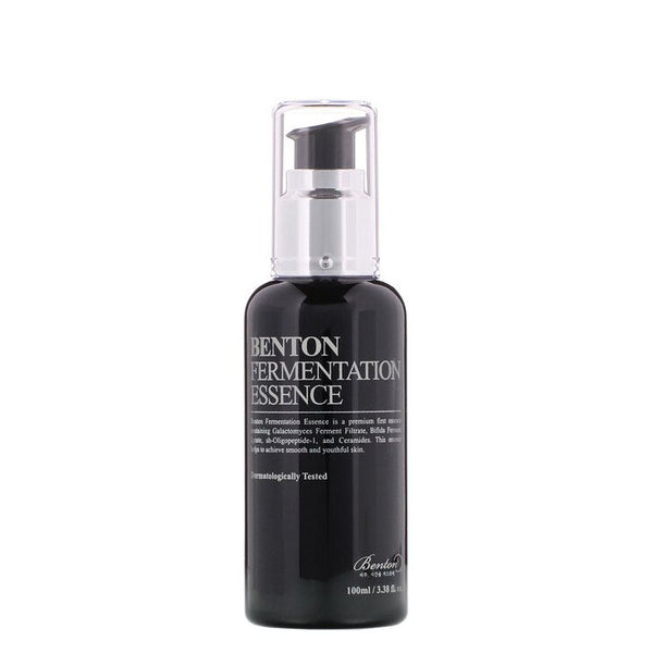 Benton Fermentation Essence 100 ml
