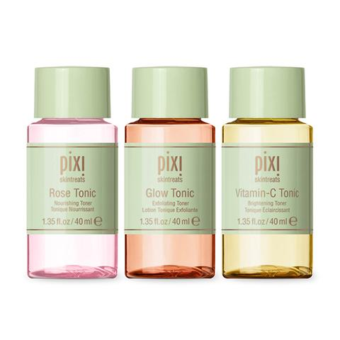 Pixi Best of Tonics Gift Set