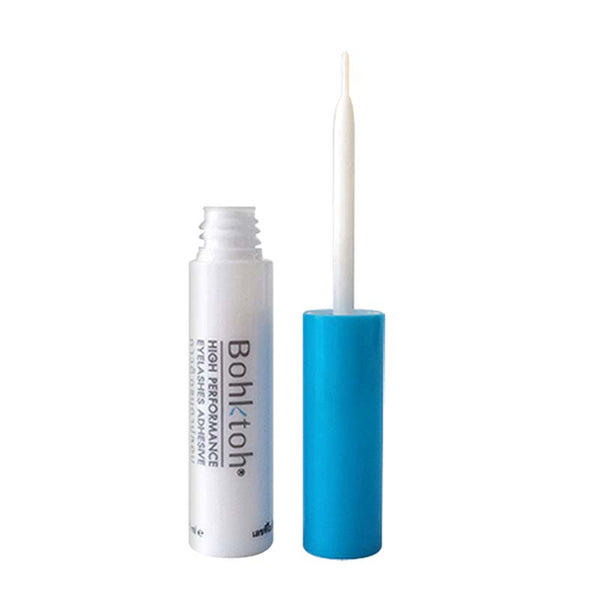 Bohktoh High Performance Eyelash Adhesive