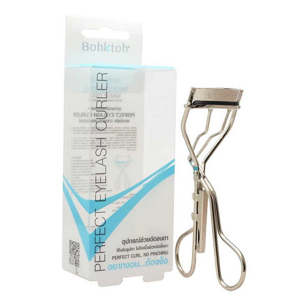 Bohktoh Perfect Eyelash Curler