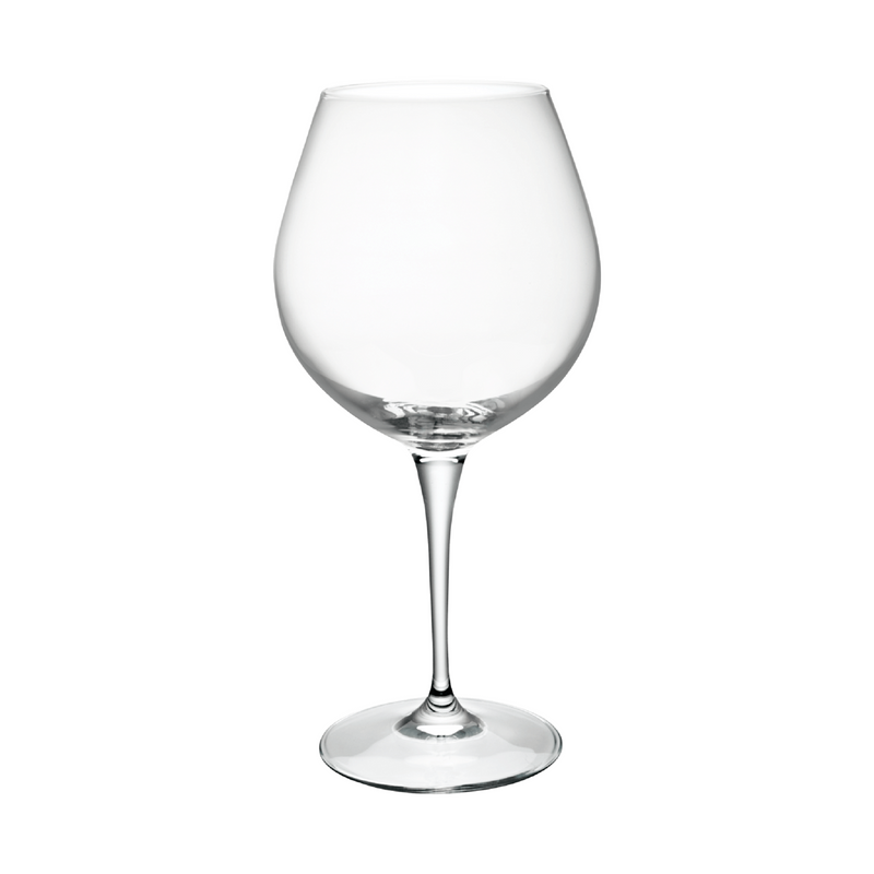 Bormioli Rocco Premium No. 4 Star Glass