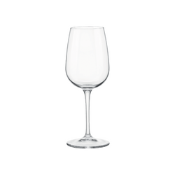 Bormioli Rocco Spazio Small Wine Glass Set of 4