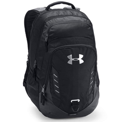 Under Armour Gameday Backpack