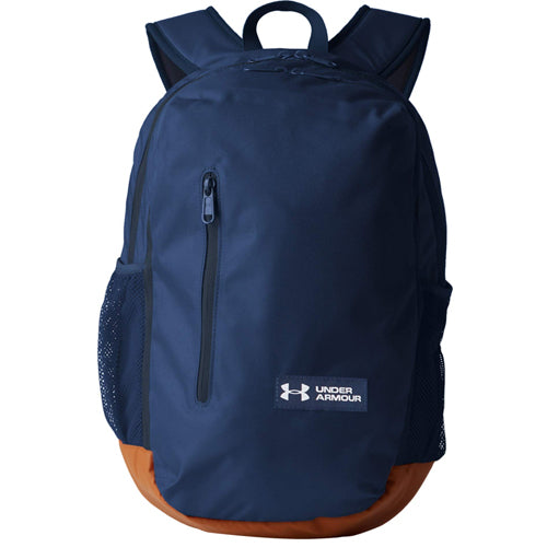 Under Armour Men's Roland Backpack - 1327793