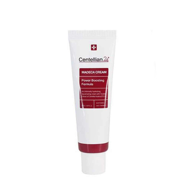 Centellian 24 Madeca Cream Power Boosting Formula 50ml