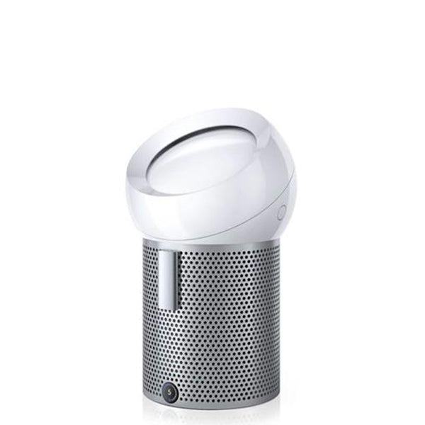 Dyson Pure Cool Me™ Personal Purifying Fan