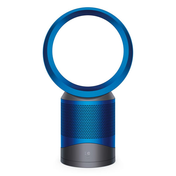 Dyson Pure Cool Link™ DP03 Purifying Desk Fan