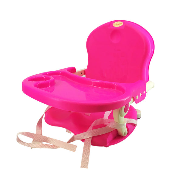 Infant Seat Booster