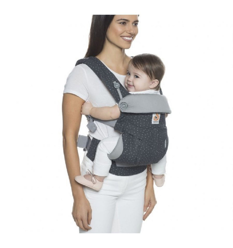 Ergobaby All Position 360 Baby Carrier | Starry Sky