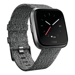Fitbit Versa 2 (Various Colors)