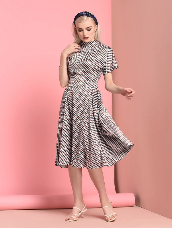 RAF Struffle Dress