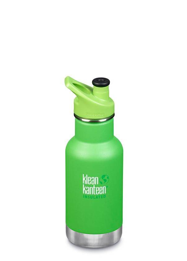 Klean Kanteen Insulated Kid Classic 12 oz