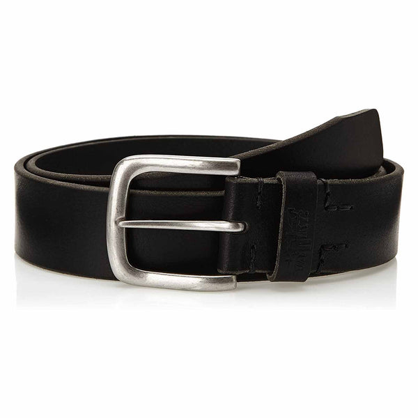 Levi's Men's Icon Belt