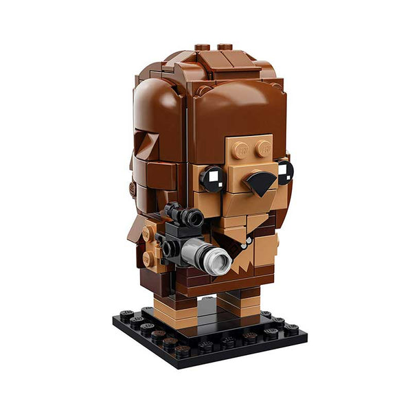 LEGO® BrickHeadz Star Wars - Chewbacca 41609