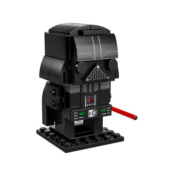 LEGO® BrickHeadz Star Wars - Darth Vader 41619