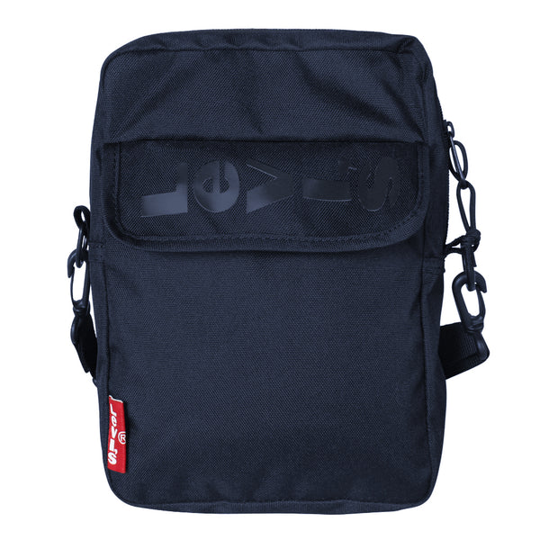 Levi's L Series 2.0 Cross Body Bag