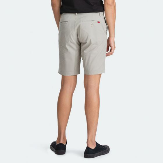 Levi's® XX Chino Regular Taper Fit Men's Shorts | Microsand