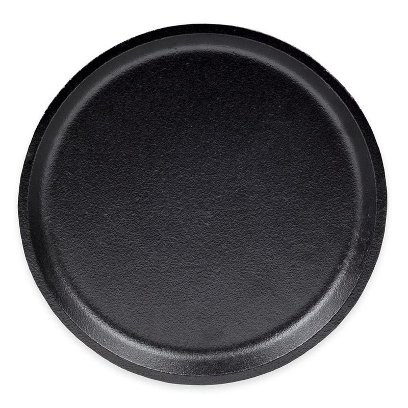 "Lodge® Old Style 7"" Round Griddle"