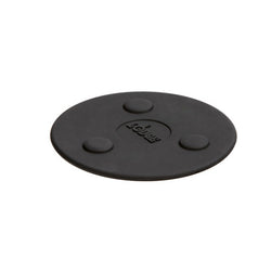 "Lodge® 5"" Mini Silicone Magnetic Trivet"