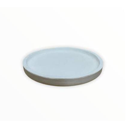 Modern Pots Ph Catch Plate