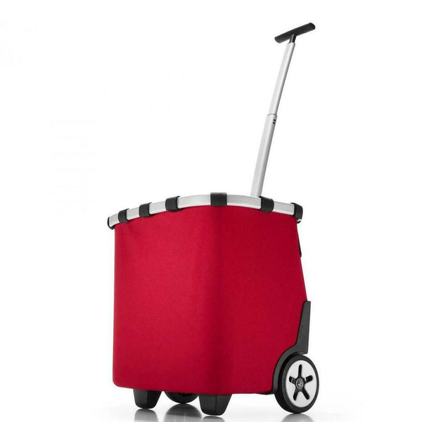 Reisenthel Carrycruiser Shopping Basket