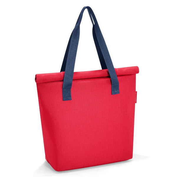 Reisenthel Fresh Lunch Bag | Red