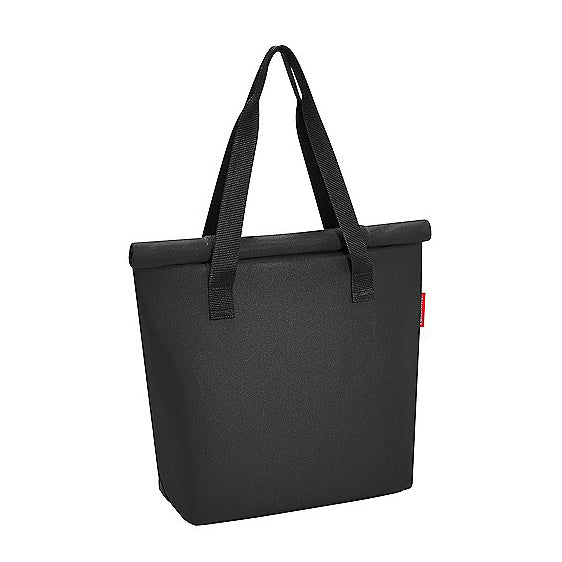 Reisenthel Fresh Lunch Bag | Black