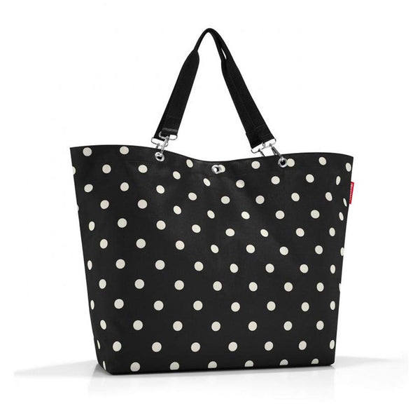 Reisenthel Shopper XL | Dots
